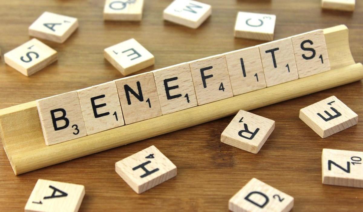 1 benefits - edited