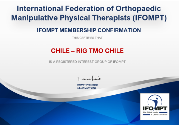 Chile-543