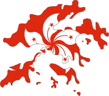 Hong-kong-flag-map-168
