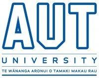 AUT_UNI_Maori_Logo.jpg