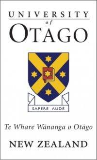 Otago_1.JPG