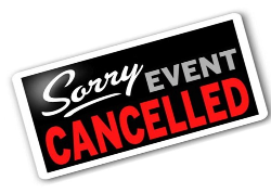 cancelled-589