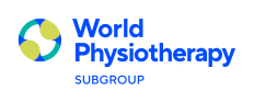 World Physiotherapy Subgroup