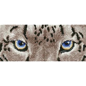 Snow Leopard Spy DD5.043