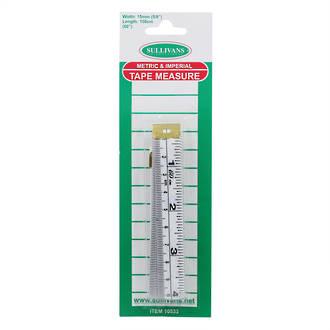 Tape Measure 150cm - 10533