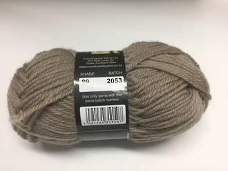 Windsor Wool 8 ply Shade 89