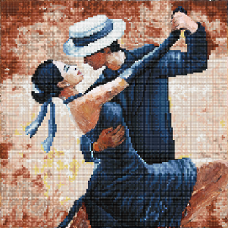 Tango Passion D8.015