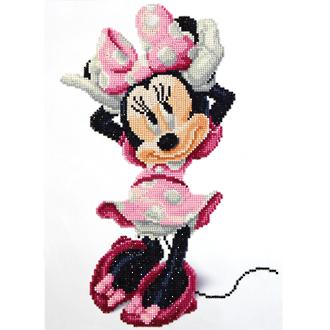 Minnie's Bow DDD.1002