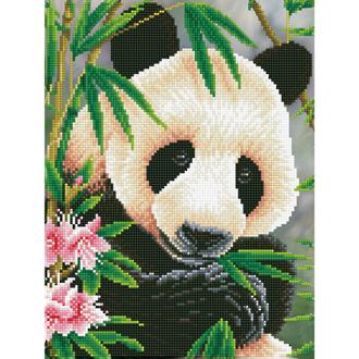 Panda Prince DD7.040