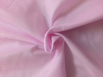 Baby Pink Cotton