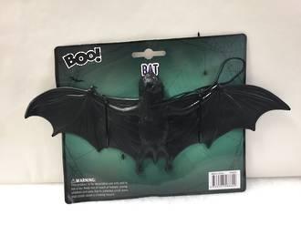Small Bat XH5563