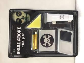 Make up Kit XH2827