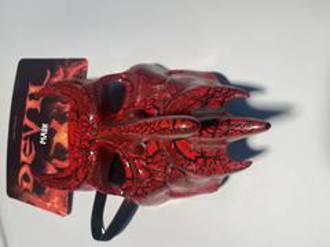 Devil Mask XH5229