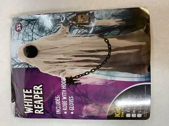 Kids Grim Reaper  large XH6628