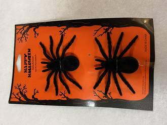 Spider 2pc