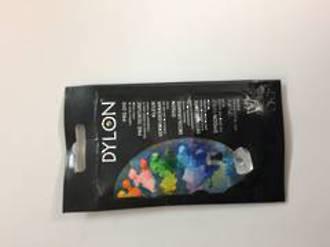 Dylon Dye - Pre-dye