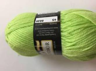 Windsor Wool 8 ply Shade 65