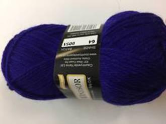 Windsor Wool 8 ply Shade 64