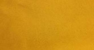 Mustard Felt