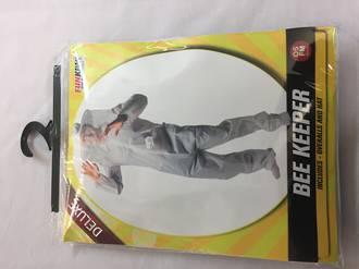 Bee Keeper - Adult
