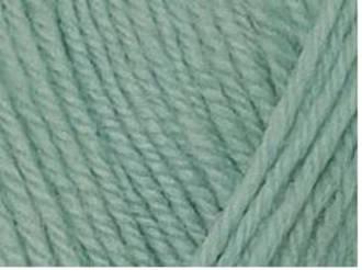 Baby Wool - Shade 101