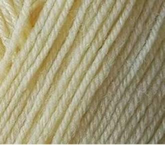 Baby Wool - Shade 91