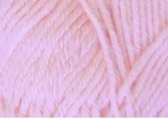 Baby Wool - Shade 93