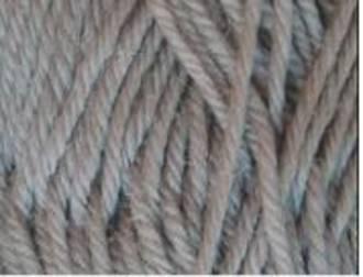 Windsor Wool 8 ply Shade 78