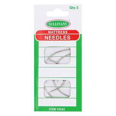 Matress needles 10542