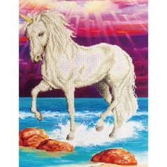Magical Unicorn DD12.005