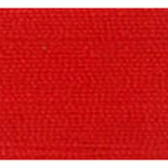 Scanfil Thread 200m Red 41833