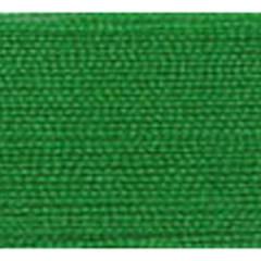 Scanfil Thread 200m Green 41866