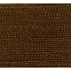 Scanfil Thread 200m Brown 41873