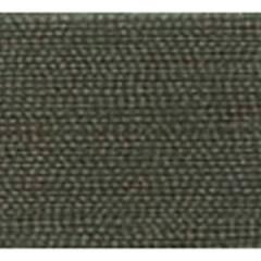 Scanfil Thread 200m Grey 41910
