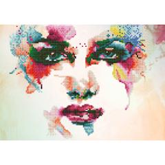 Rainbow dream - DD6.003