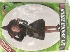 Li'l spider witch DULILSPW - Toddler