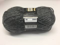 Windsor Wool 8 ply Shade 70