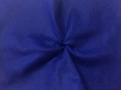 Felt Blue