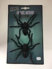 Black spider pk2 - XH5570