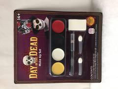 Make up Kit XH4771