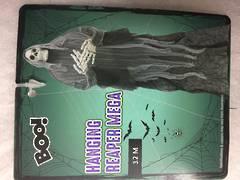 Hanging Reaper Mega - XH6769