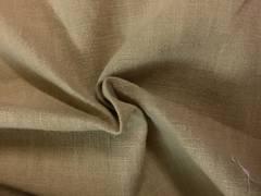 Linen - Sand