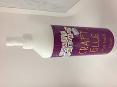 Craft glue 500ml