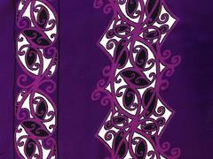Maori Design 4