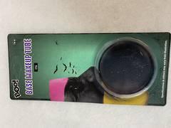 Base Make Up Tub Black XH2090