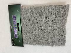 Spooky Fabric  XH2210