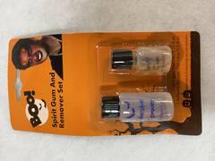 Spirit Gum and Remover XH3687
