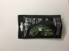 Dylon Dye -Olive green