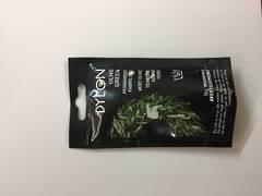 Dylon Dye -Olive green 50g