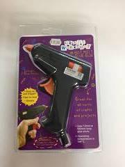 Hot Glue Gun - small